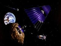 asteroidmining2-200x150